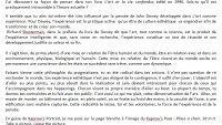 http://www.agnesmoncorge.com/files/gimgs/th-30_lettreallan.jpg